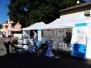 08.09.2012 : Business Lounge