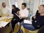 29.03.2011 : Arbeitstreffen des GVO